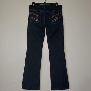 Seven Jeans Size 27